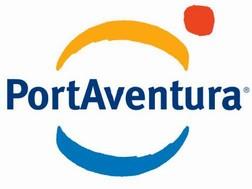Port aventura parc - Reservation port aventura ...