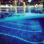 Apartaments amb piscina