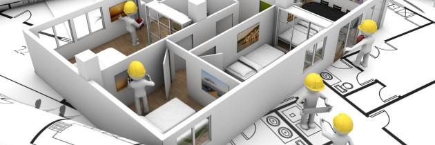 reformes apartaments bonrepos