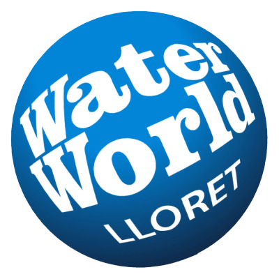 logo-WaterWorld_ok