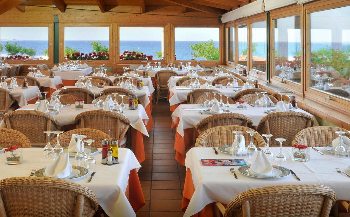 restaurantbonrepos4