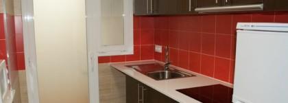 slider cuina nou apartamentbonrepos
